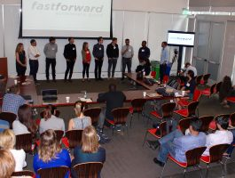 6 Ways to Maximize the Fast Forward Accelerator