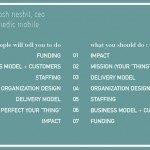An Ethical Framework for Decision Making: Josh Nesbit on Customer Distribution