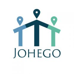 Johego