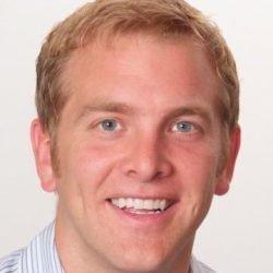 Jon Bischke