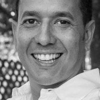 Jorge Calderon