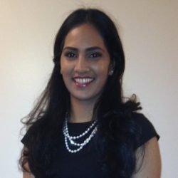 Khadine Singh