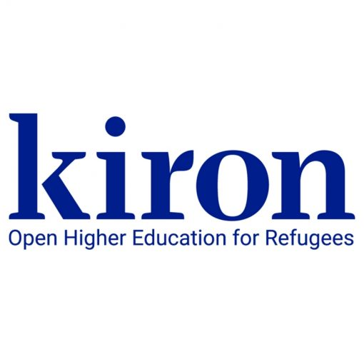 Kiron Open Higher Education