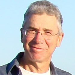 Larry Birenbaum