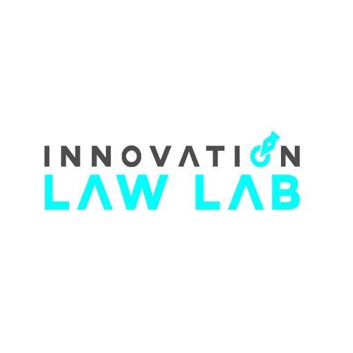Innovation Law Lab