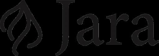 Jara Worldwide