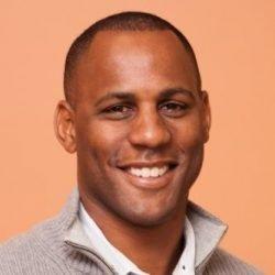 Marlon Evans