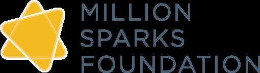 Million Sparks Foundation
