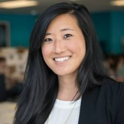 Maria Choi