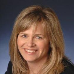 Mary Bielenberg-Sanchez