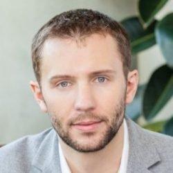Matt Grimm