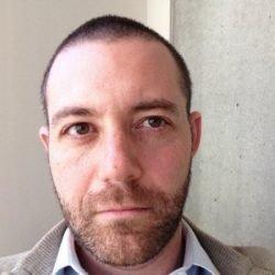 Michael Kleinman
