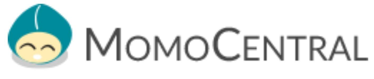 MomoCentral