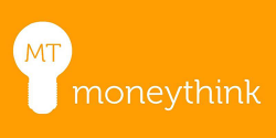Moneythink