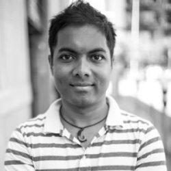 Naveen Koorakula