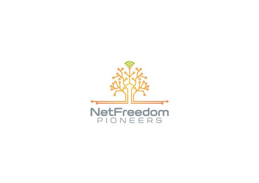 NetFreedom Pioneers