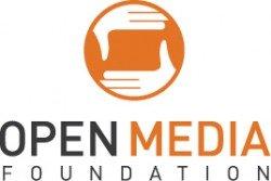 Open Media Foundation