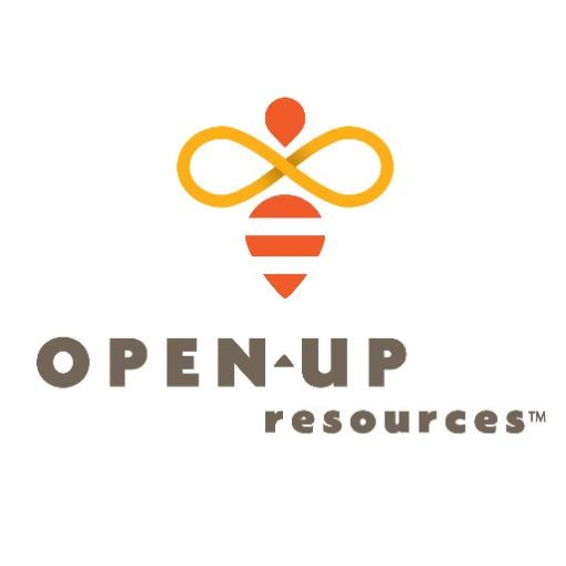 Open Up Resources