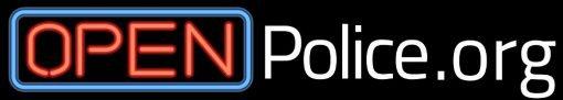 OpenPolice.org