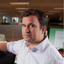 Pablo Kenney