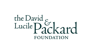 David and Lucile Packard Foundation