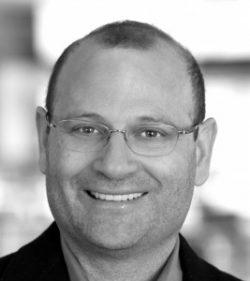 Peter Waldman