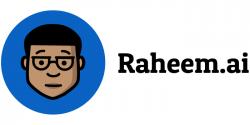 Raheem.ai