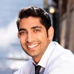 Rahim Fazal