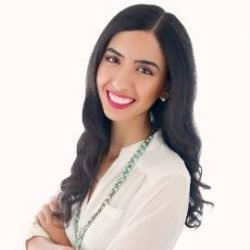 Roxana Shirkhoda