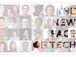 Announcing Fast Forward's 2015 cohort