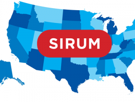 SIRUM: Redistributing Unused Medicine State by State