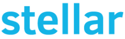 Stellar.org