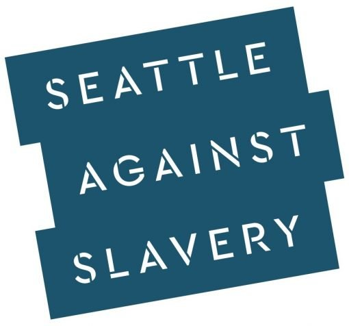 Seattle Against Slavery