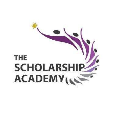 The Scholarship Academy