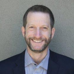 Scott Garell