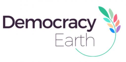 Democracy Earth Foundation