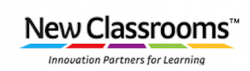 New Classrooms Innovation Partners for Learning
