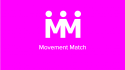 Movement Match