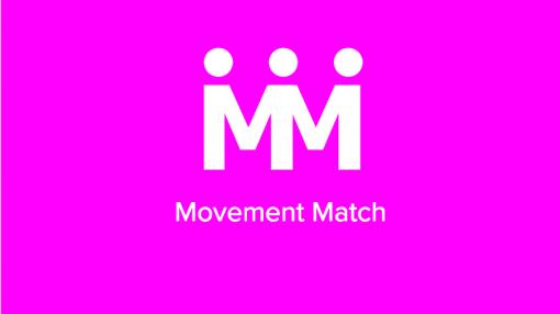 Movement Match