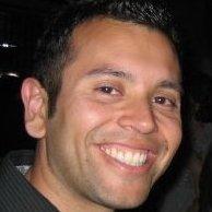 Steve Aguilar