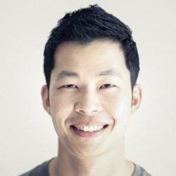 Steven Yan