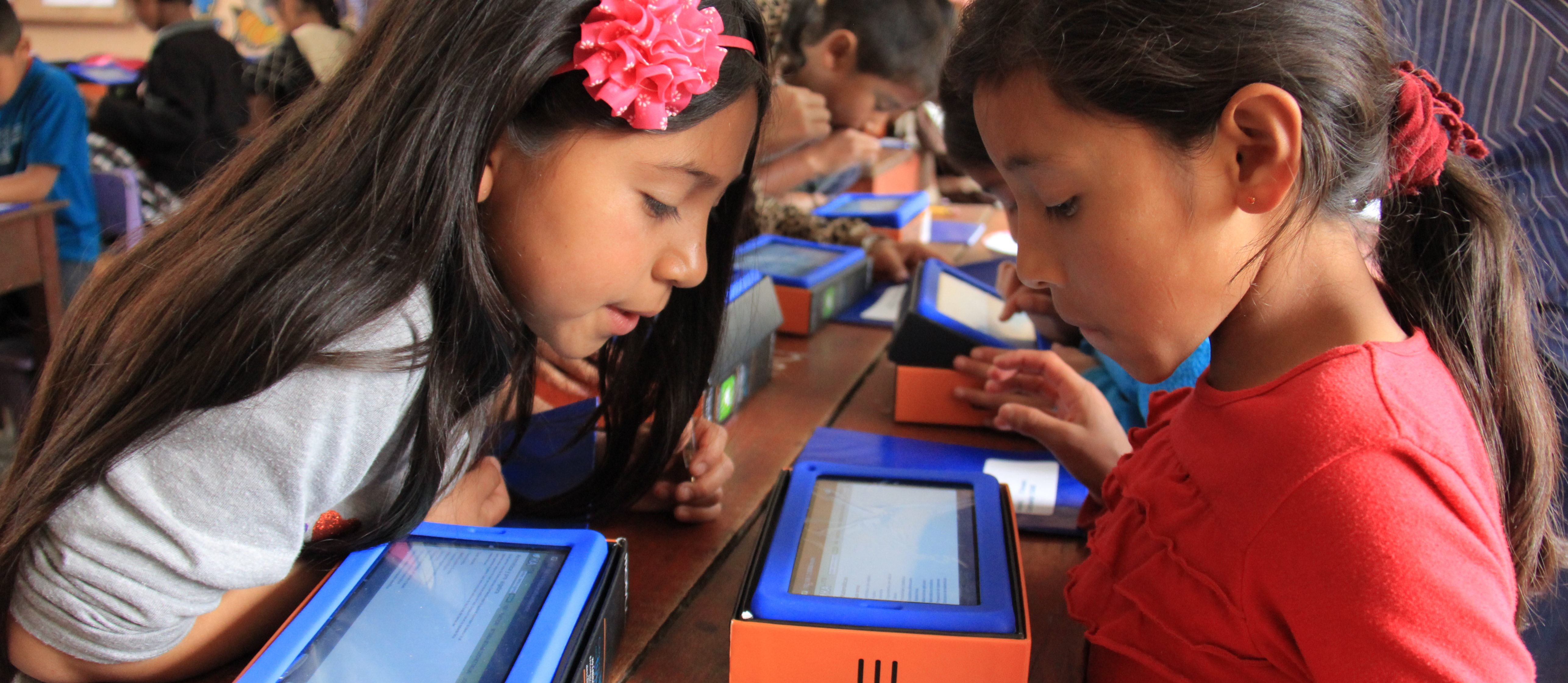 600 Million Young People Lack Access to Quality Education. This Startup is Changing That