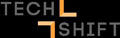 TechShift Alliance
