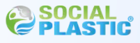 The Social Plastic Foundation