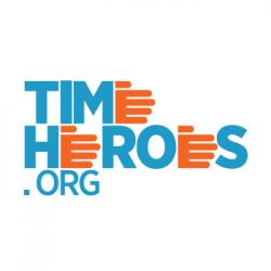 TimeHeroes