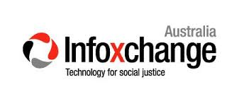 infoxchange