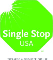 Single Stop