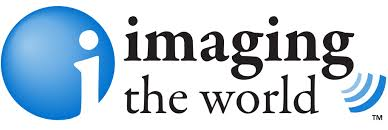 imaging the world
