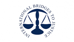 International Bridges to Justice