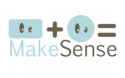 MakeSense